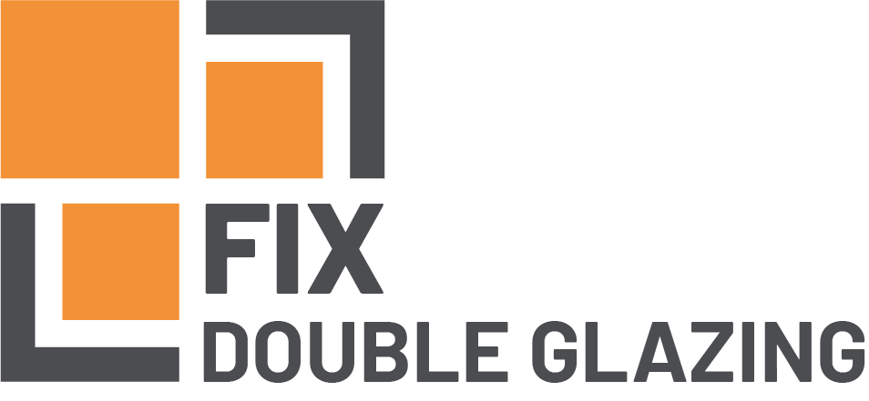 Fix Double Glazing Edgware